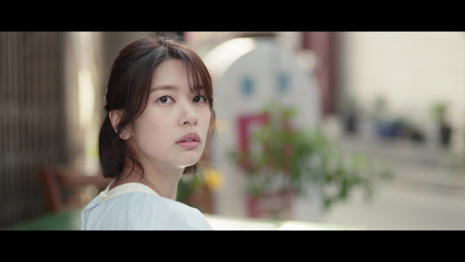 Episode 4 Preview: The Smile Has Left Your Eyes