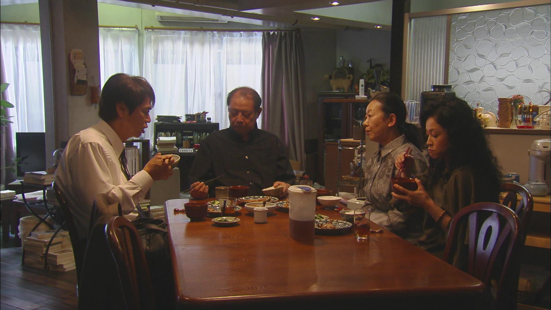 Overprotected Kahoko Episode 5