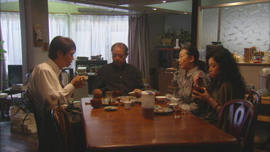 Overprotected Kahoko Episode 5