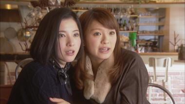 Tokyo Tarareba Girls Episode 4