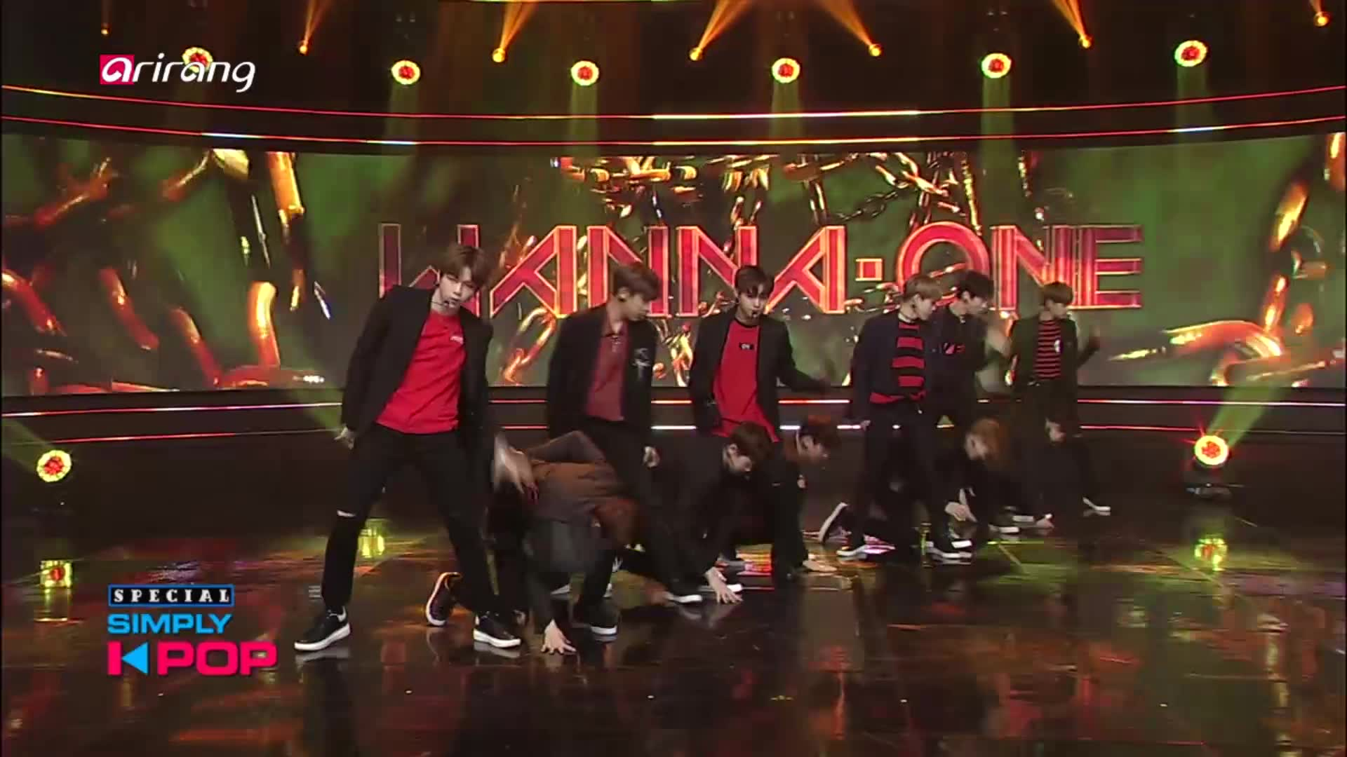 Simply K-pop Episode 342