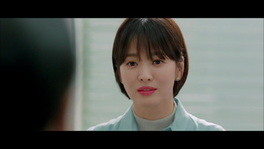 marriage not dating ep 5 dramacool dating culture in south america