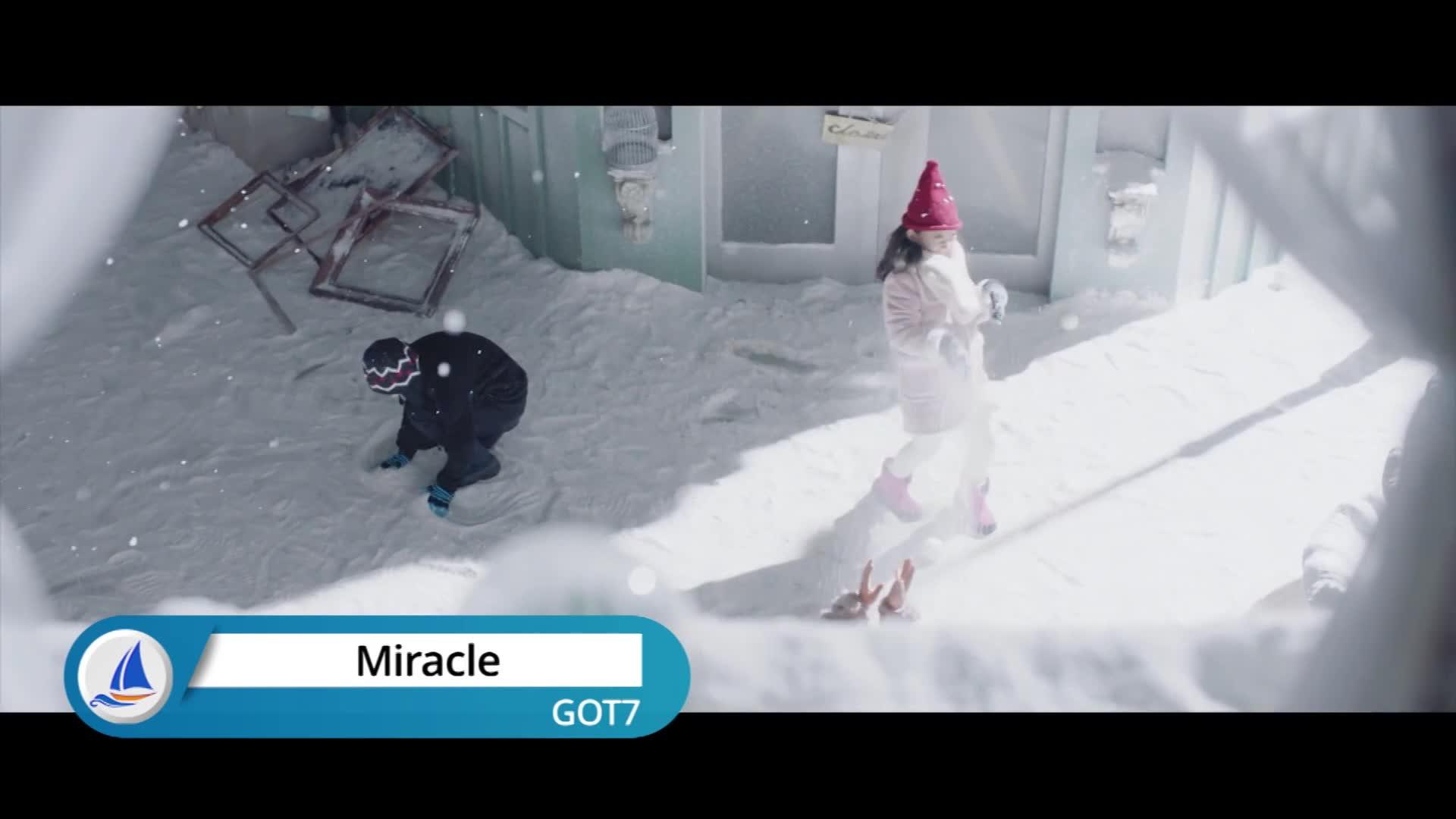 Pops in Seoul Episode 3833
