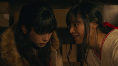 Sumika Sumire Episode 5