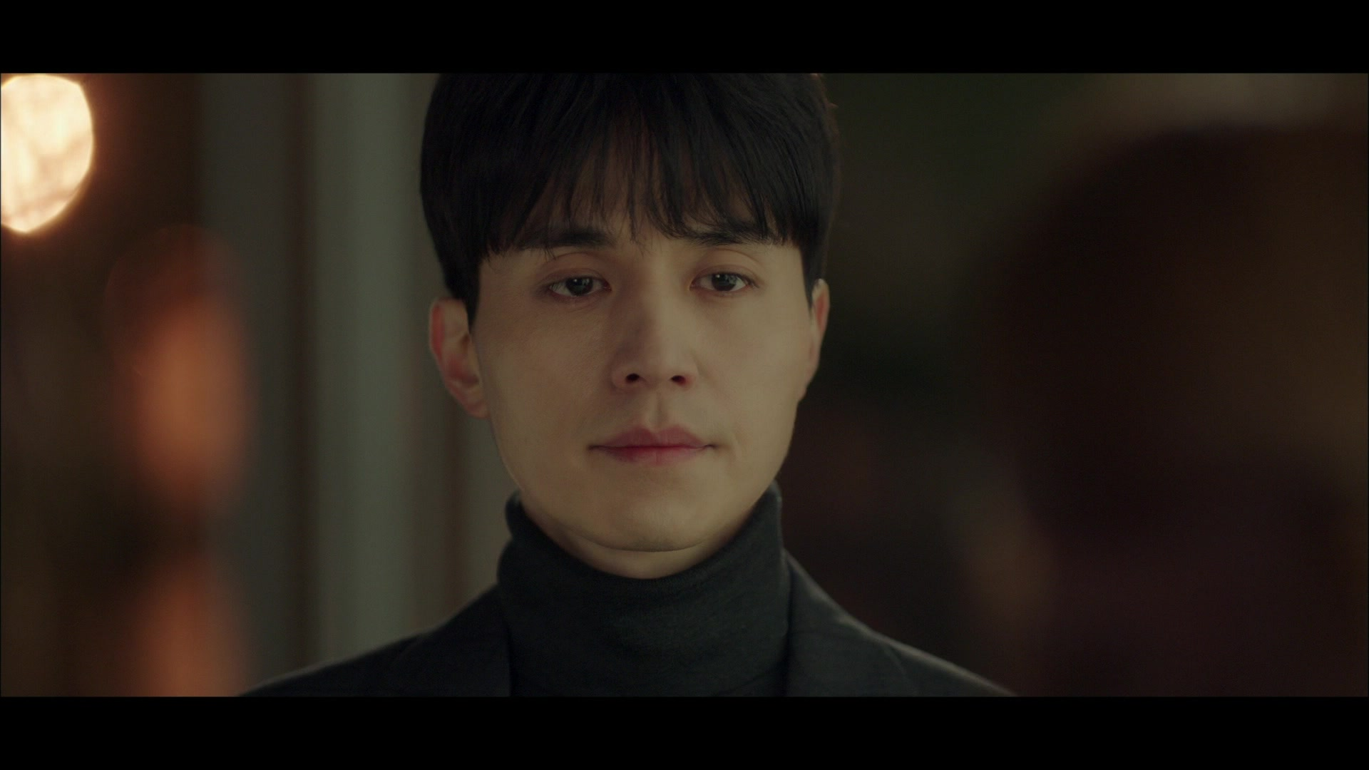 Touch Your Heart Episode 13