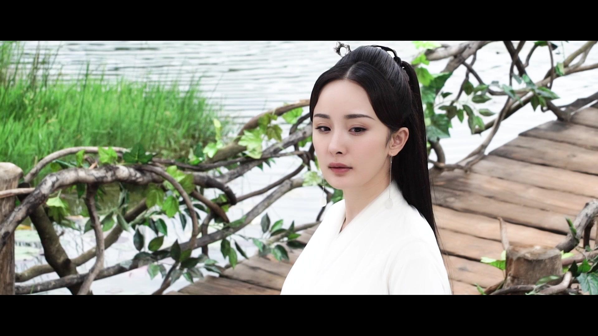 Special Feature: Bai Qian: Eternal Love