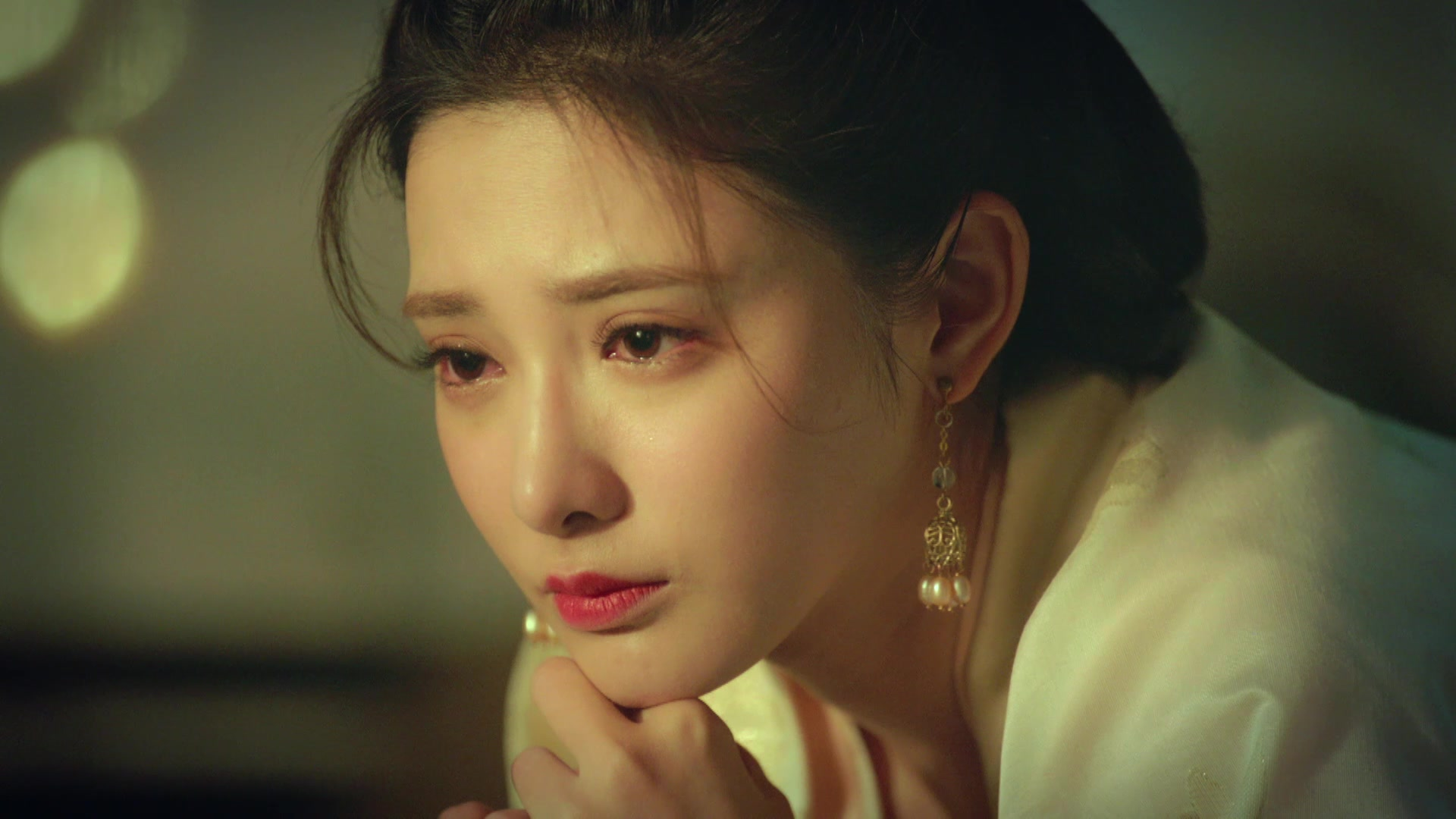 Goodbye My Princess Episode 41
