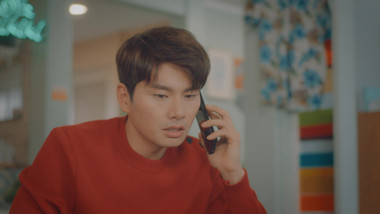 Welcome to Waikiki Episode 4