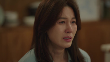 The Wind Blows Episode 10