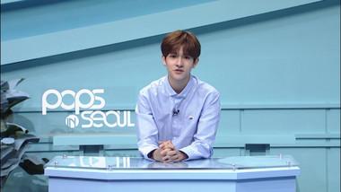 Pops in Seoul Episode 3970: Tip for Offline K-pop Idol Fan Activities !