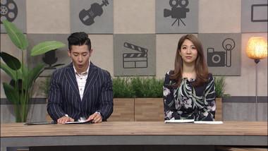 Showbiz Korea Episode 2164: Hello, WEB! Drama 'The Best Ending (최고의 엔딩)'