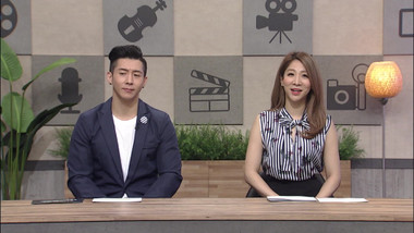 Showbiz Korea Episode 2179: Hello, WEB! Drama 'I'm Not a Robot(로봇이 아닙니다)'