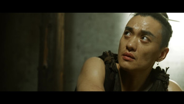 The Longest Day In Chang'an Episode 10