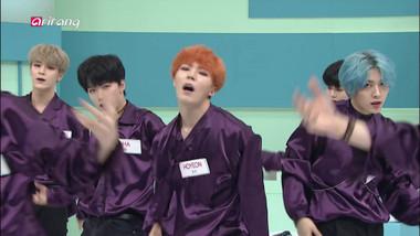 After School Club Episode 377: NOIR