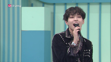 After School Club Episode 379: WOOSUNG
