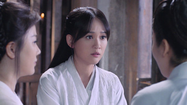 Queen Dugu Episode 5