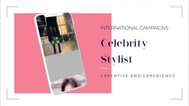 Showbiz Korea Episode 2282: Cho Bo-ah(조보아) & Sung Yu-ri(성유리)! Celebrities' Black and White Fashion