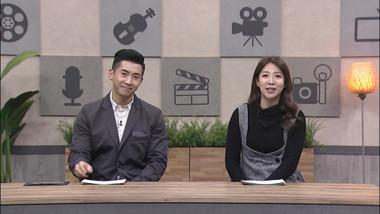 Showbiz Korea Episode 2334: Hello, WEB! Drama 'Pegasus Market(쌉니다 천리마마트)' review