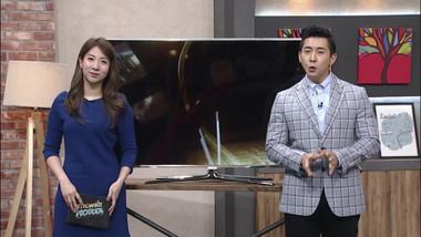 Showbiz Korea Episode 2341: Today's PICstagram! Lee Si-young(이시영) & Park Seo-jun(박서준)