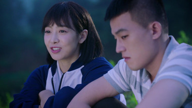 Love Under the Moon Episode 2