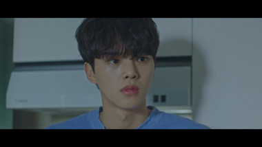 Episode 7 Preview: When the Devil Calls Your Name