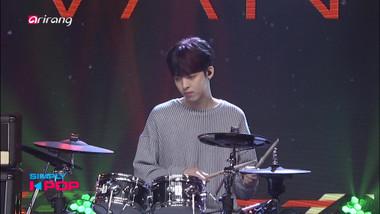 Simply K-pop Episode 387