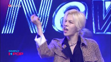 Simply K-pop Episode 397