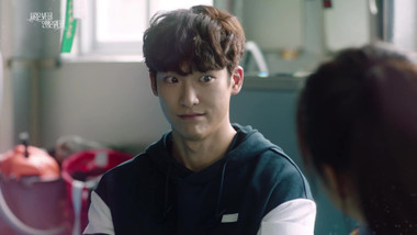 Episode 9&10 Preview: Beautiful Love, Wonderful Life