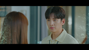 Episode 7 Preview: Melting Me Softly