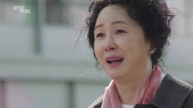 Episode 17&18 Preview: Beautiful Love, Wonderful Life