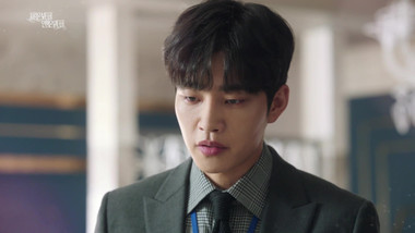 Episode 23&24 Preview: Beautiful Love, Wonderful Life
