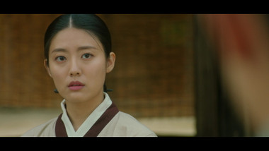 Episode 8 Preview: 100 Days My Prince