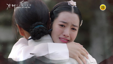 Episode 7 Preview: Queen: Love and War