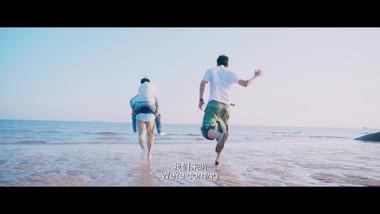 Trailer: The Last Wish