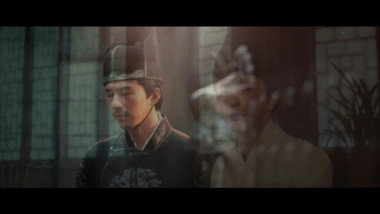 Ending Theme Song: The Sleuth of the Ming Dynasty