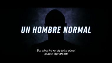 Iniesta Documentary Episode 1: Iniesta Documentary Trailer