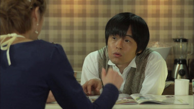 Time Taxi (Episode 1): Watching Experiment (from EN SUBS)