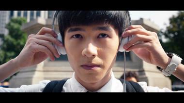 Trailer 2: Detective Chinatown 2