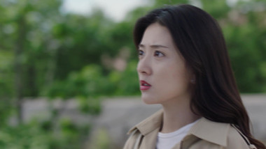 You Are My Destiny Episode 29