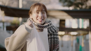 Under the Miracle Cherry Tree Episode 4