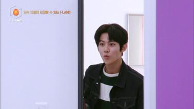 I-LAND Episode 2
