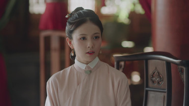 Song of Youth Episode 16