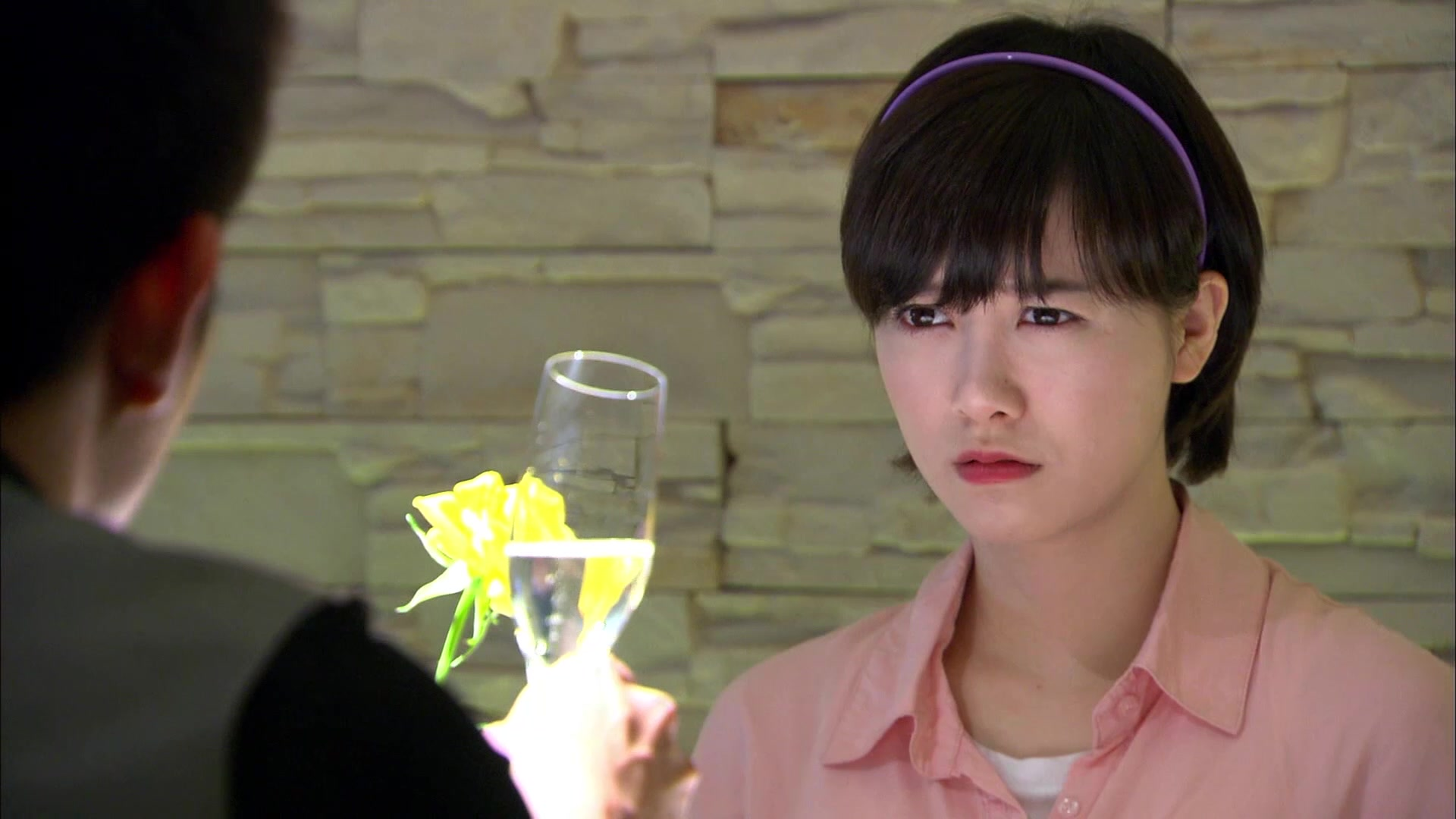Absolute Boyfriend Episode 10
