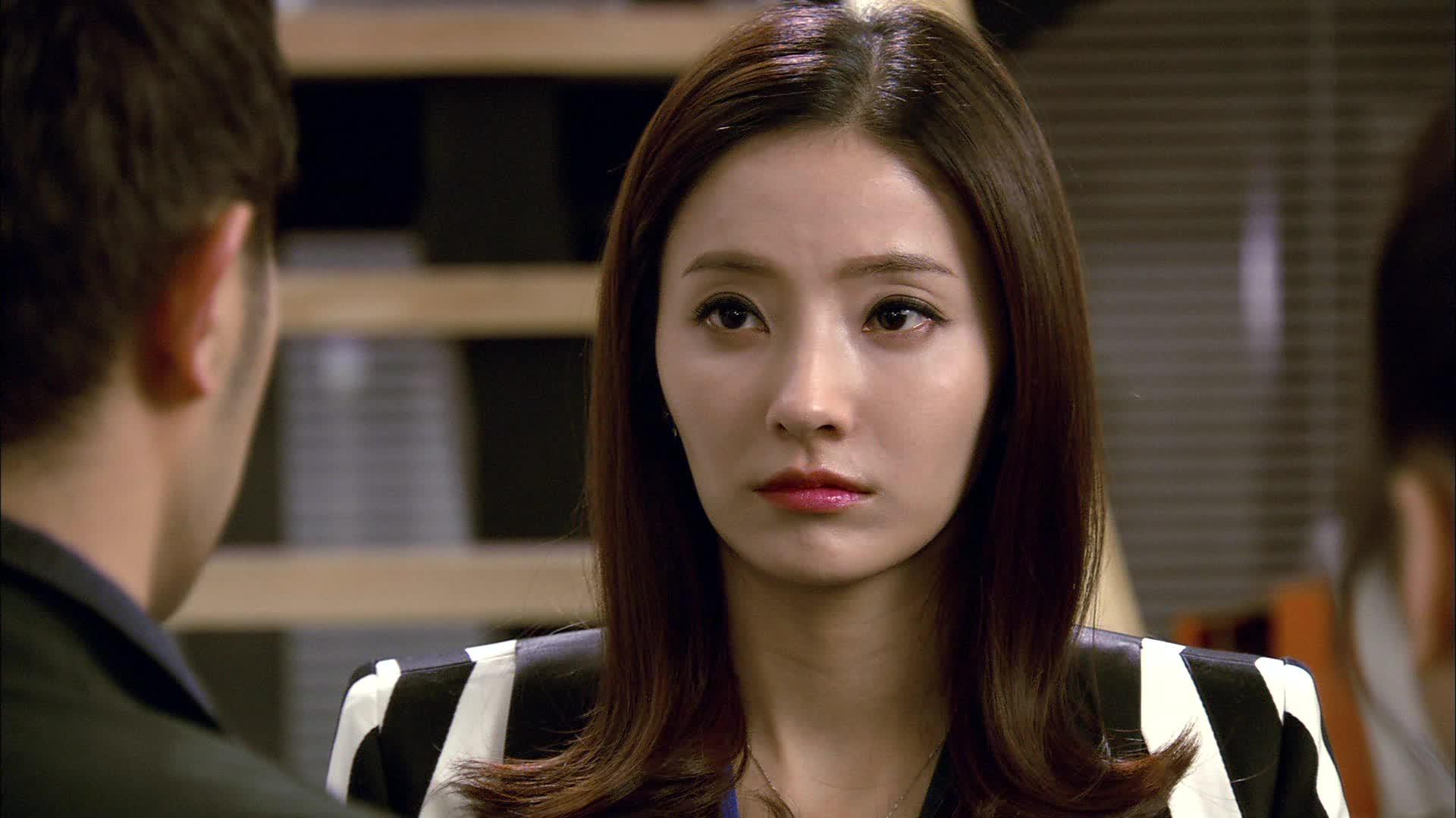 Ad Genius Lee Tae Baek Episode 10