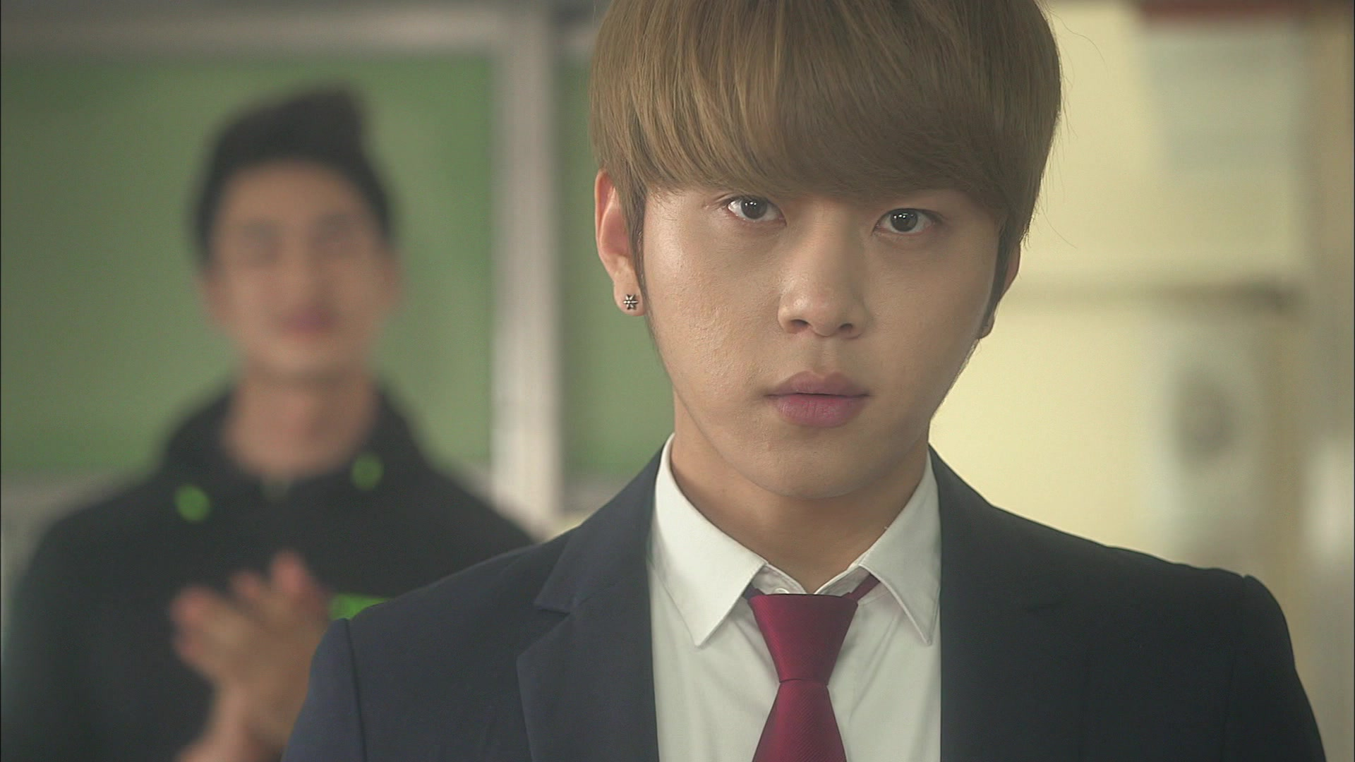 Monstar Episode 3
