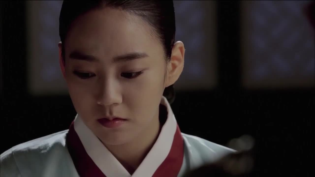 Jang Ok Jeong, Lives in Love Episode 20