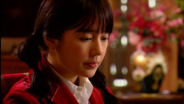 Princess hours korean drama viki / The new worst witch episode 1