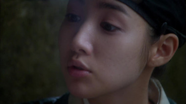 Sungkyunkwan Scandal Episode 2