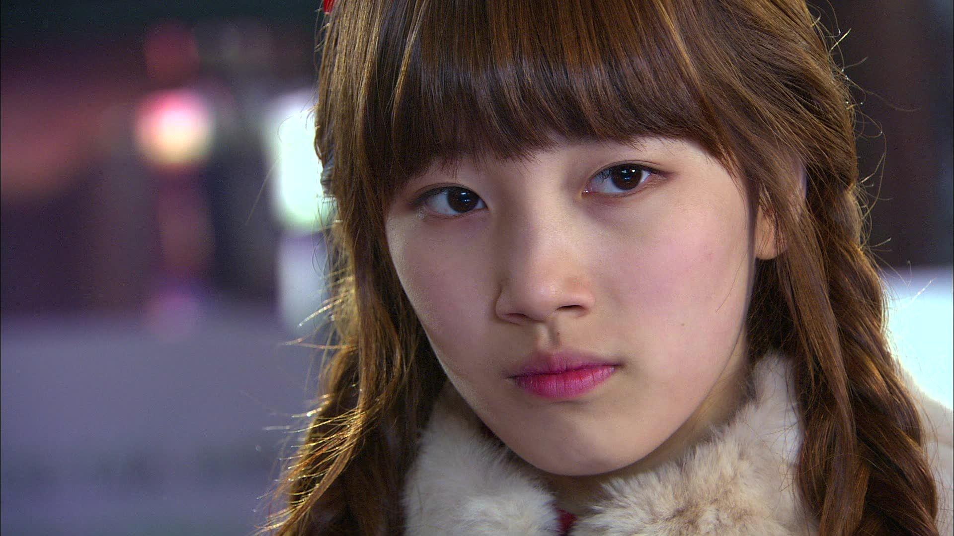 dream high episode 2 - 드림하이 - watch full episodes free - korea