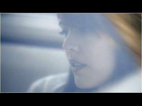 Priscilla Ahn: Remember How I Broke Your Heart